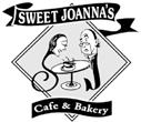 Sweet Joannas